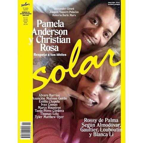 Solar N°2