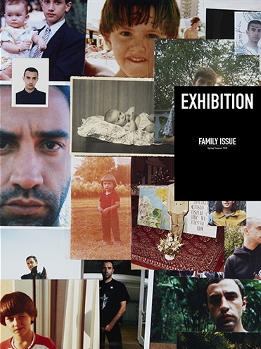 Exhibition Issue 10-2