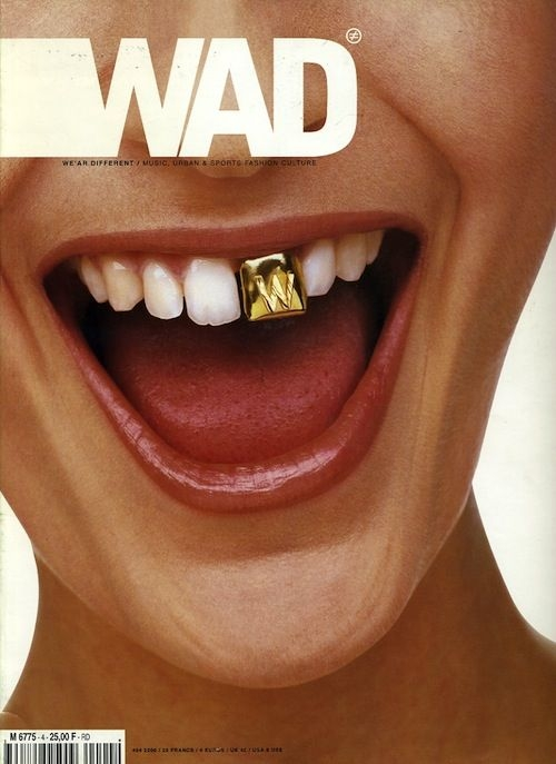 WAD N°4