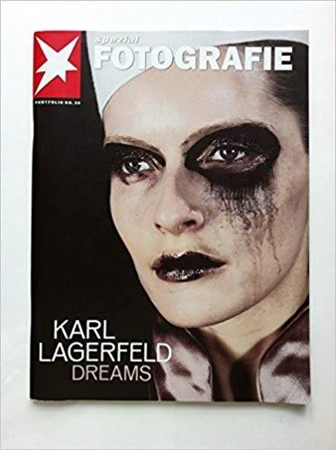 Karl Lagerfeld, Dreams