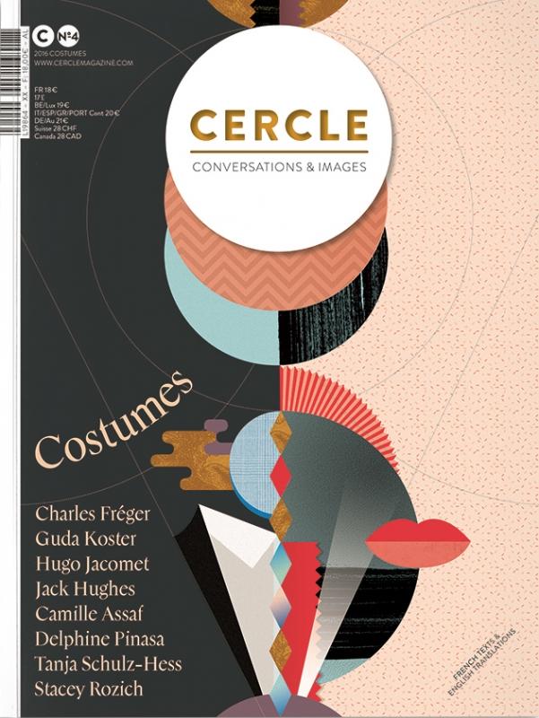 Cercle N°04