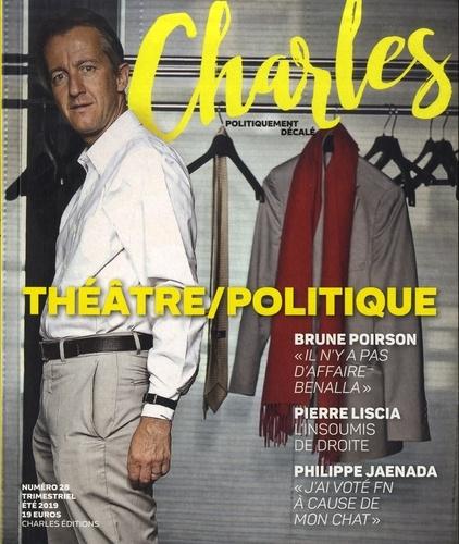Charles N°28