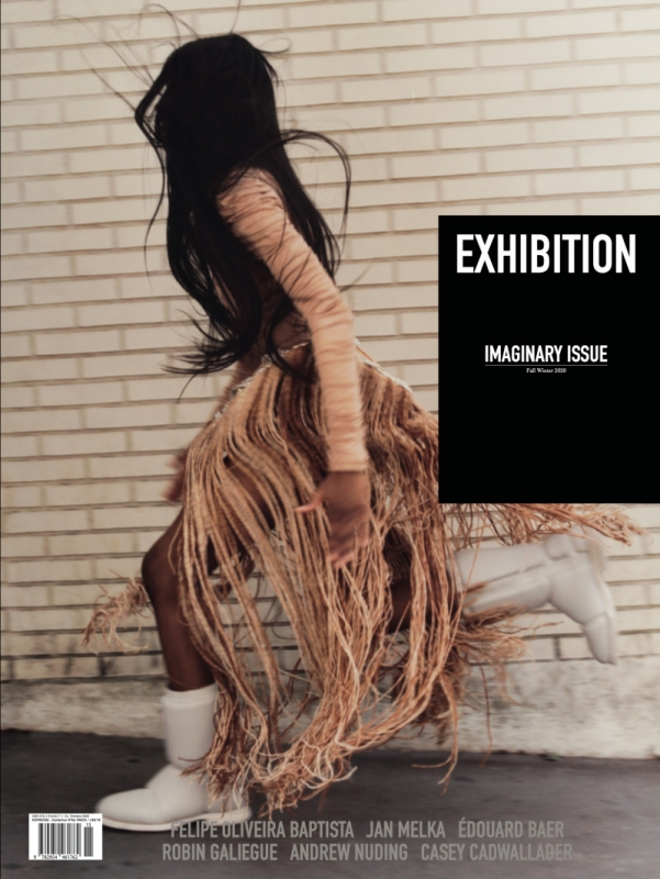 Exhibition N°15-2