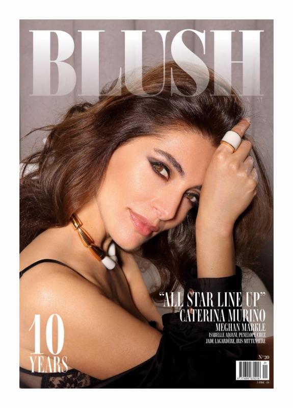 Blush Dream 20-3