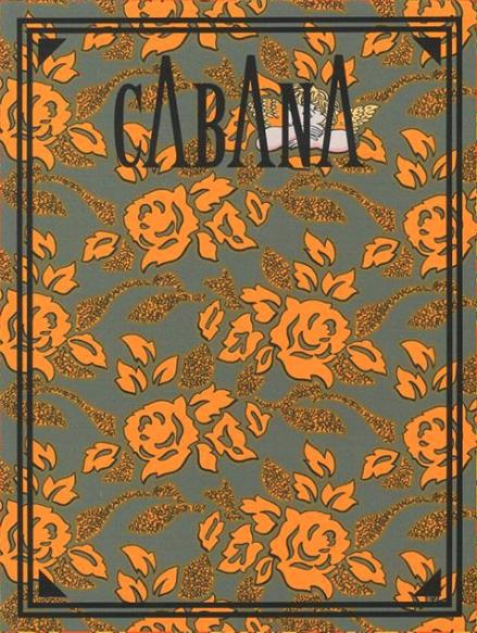 Cabana N°11-3