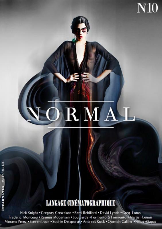 Normal N°10
