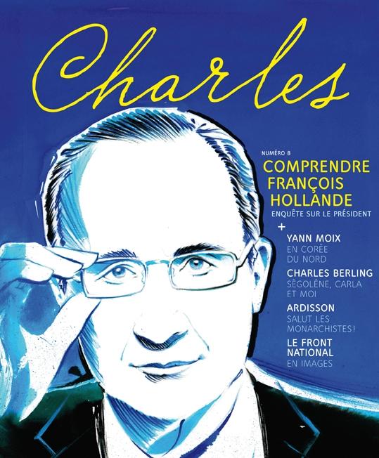 Charles N°08