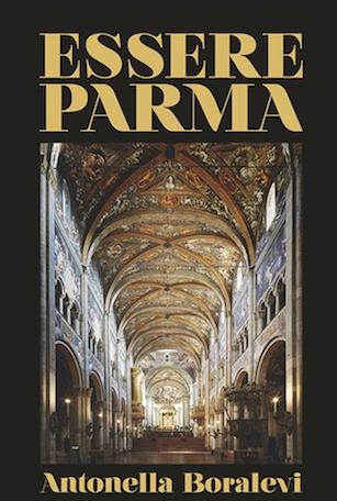 Essere Parma
