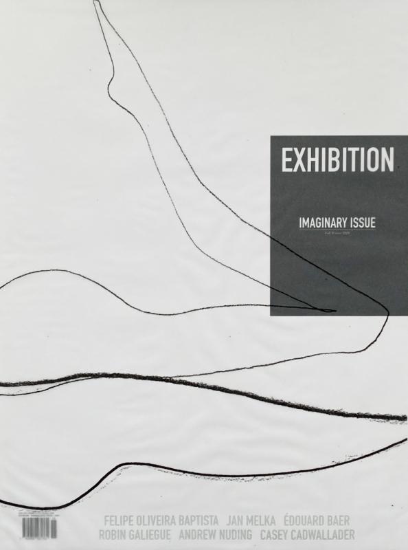 Exhibition N°15-3