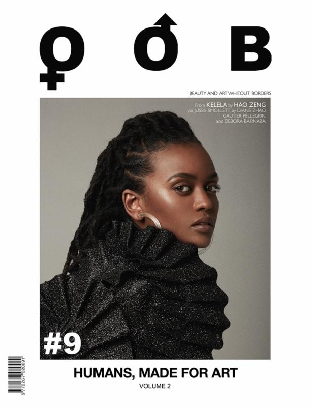 OOB N°9-2