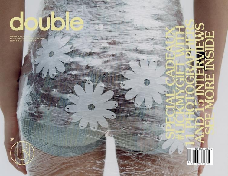 Double N°39-4