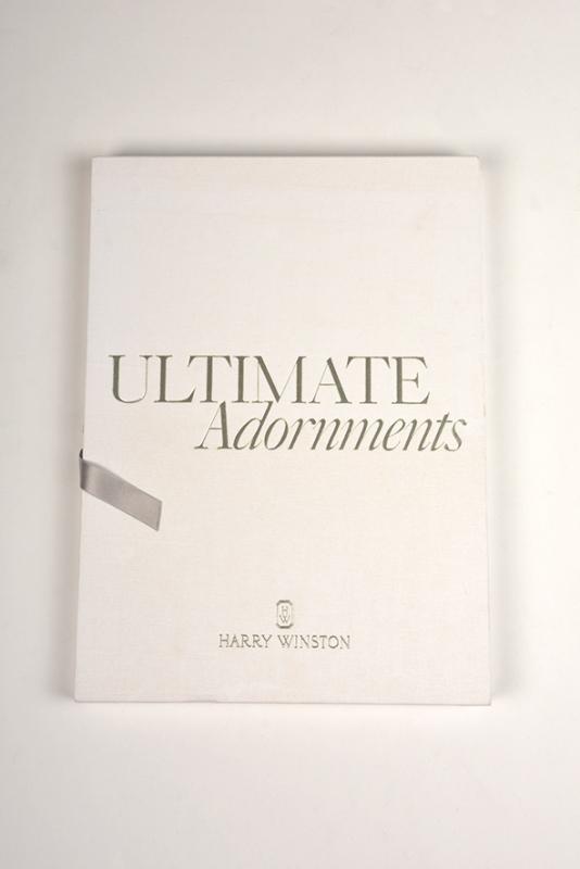 Ultimate Adornments