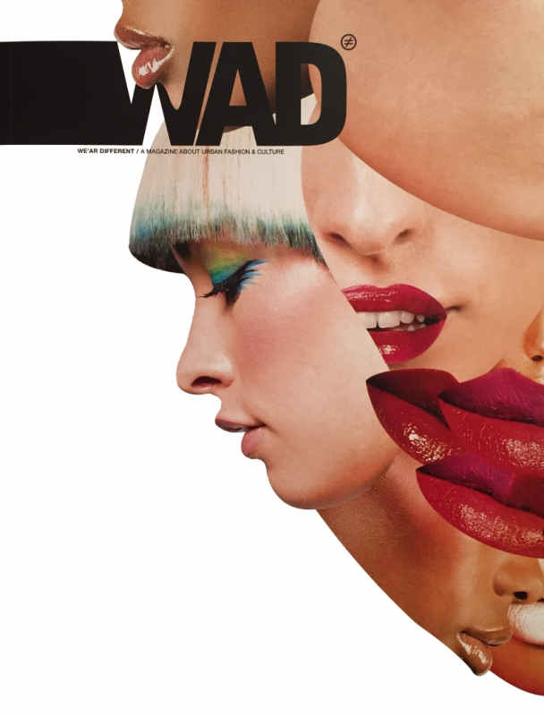WAD N°38