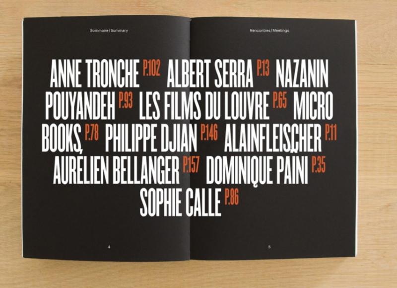 Filaf Annual N°04