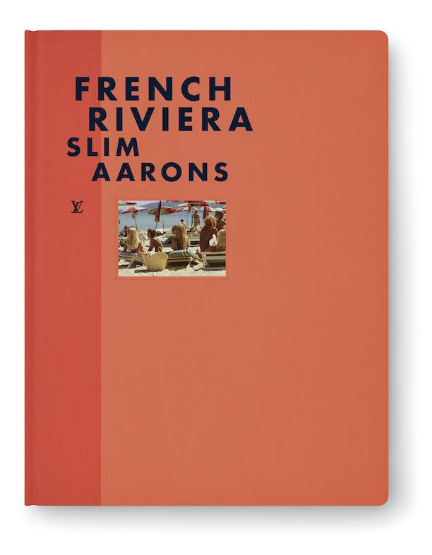 French Riviera - Aarons