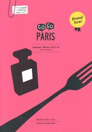 Go Go Paris