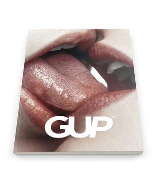 Gup N°54