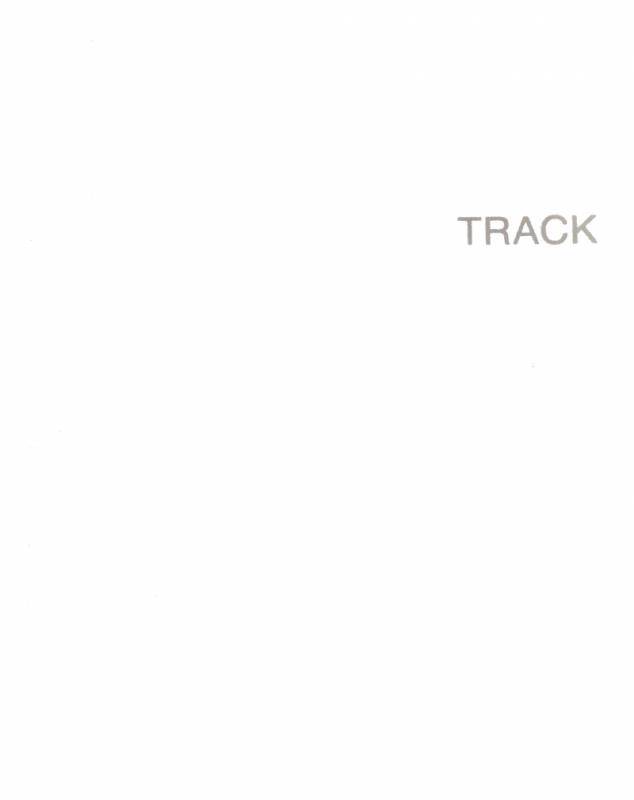 Track N°3