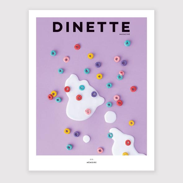 Dinette 15