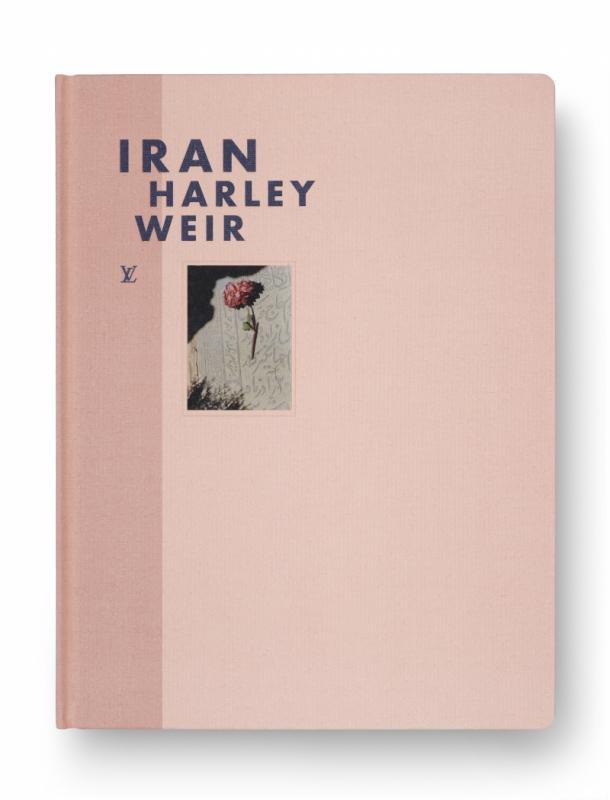 Iran - Harley Weir