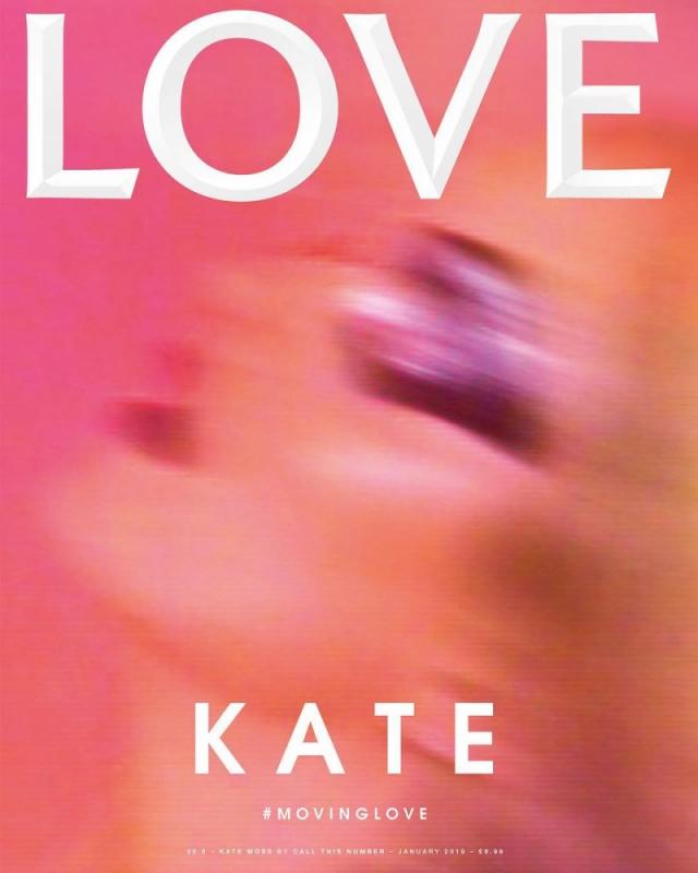 Love N°20.5