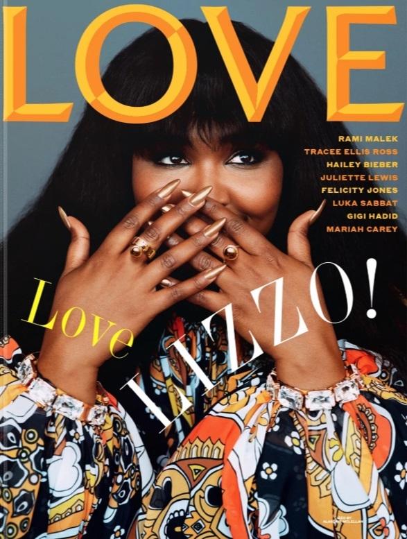 Love N°22-4