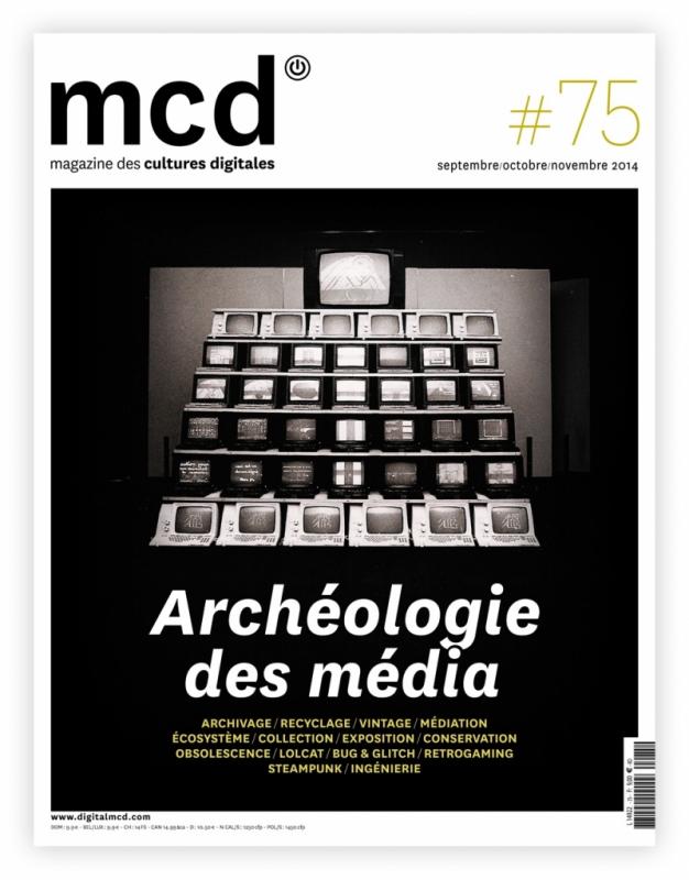 MCD N°75