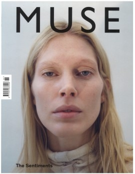 muse Issue 46