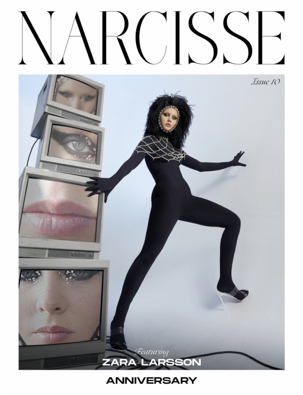 NARCISSE Issue10-4