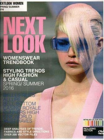 Next Look Womens wear