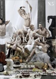 Normal Magazine N°5