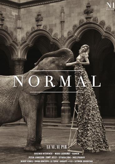 Normal N° HS 1