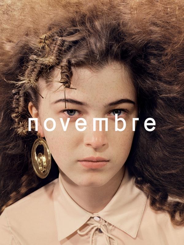 Novembre N°13-1