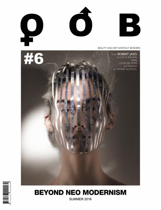 OOB N°6-2