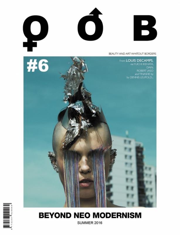 OOB N°6-3