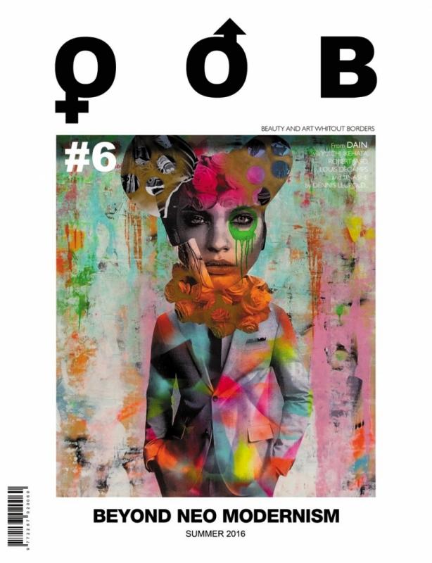 OOB N°6-4