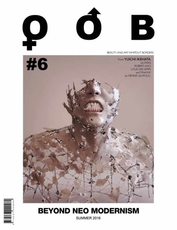 OOB N°6-5