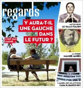 Regards N°31