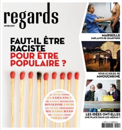 Regards N°41