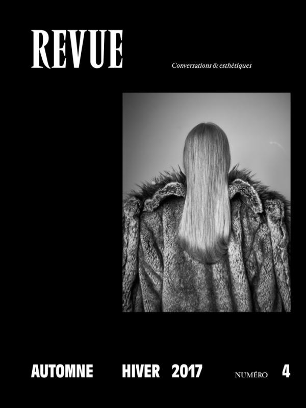 Revue N°4-2