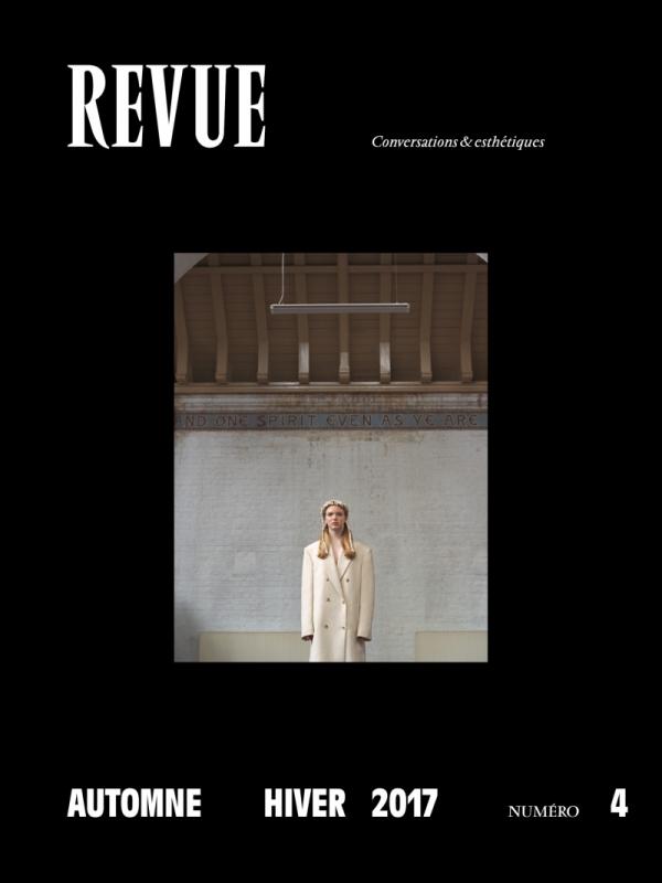 Revue N°4-4