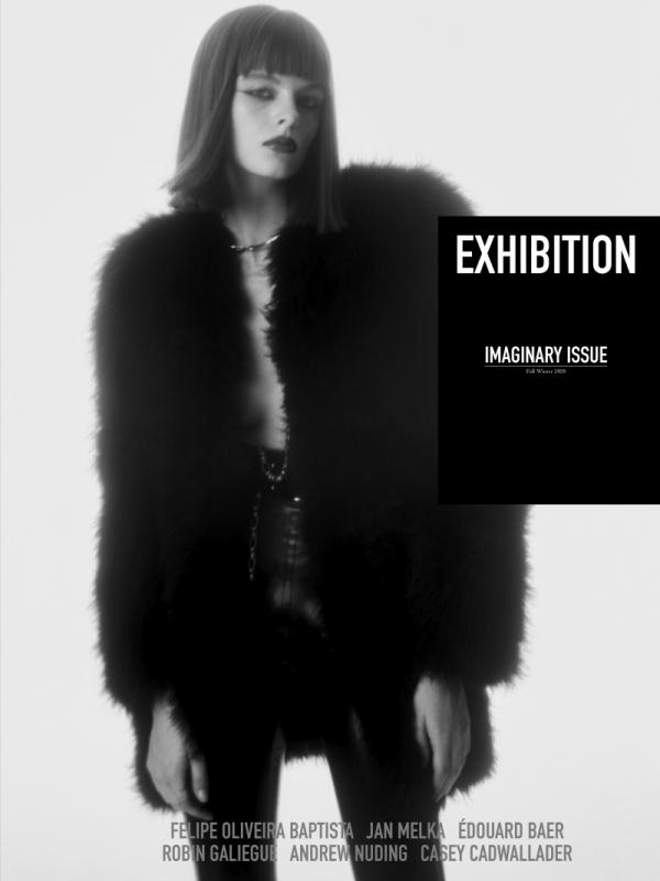 Exhibition N°15-1