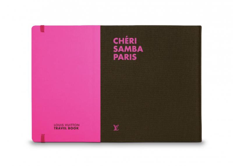 Paris - Chéri Samba