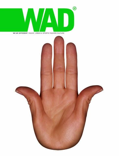 WAD N°11