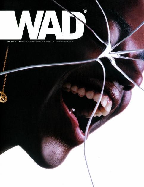 WAD N°13