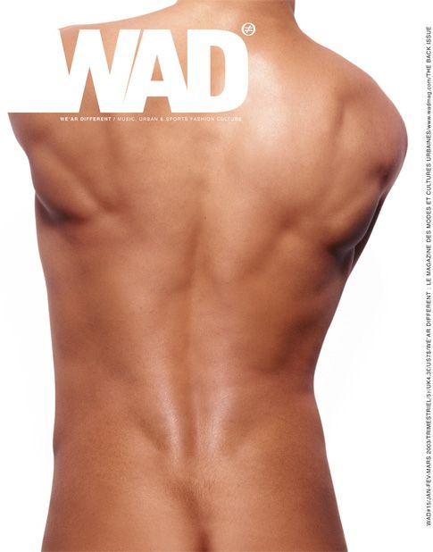 WAD N°15