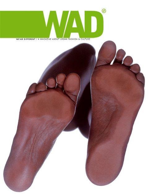 WAD N°16