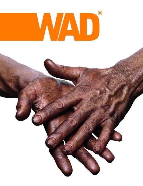 WAD N°18