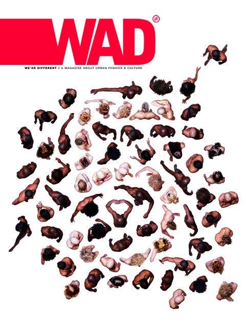 WAD N°19