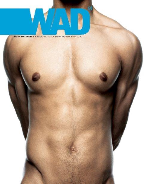 WAD N°21